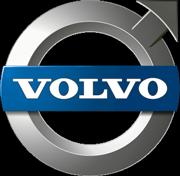 Volvo club